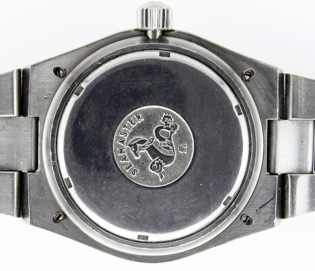 Vintage Watches, Used Watches by Finer Times